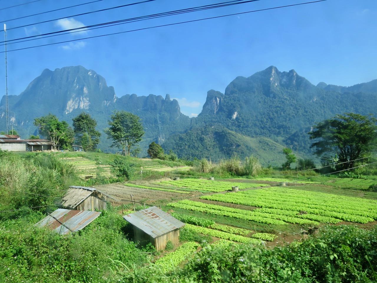 Vientiane 1 02