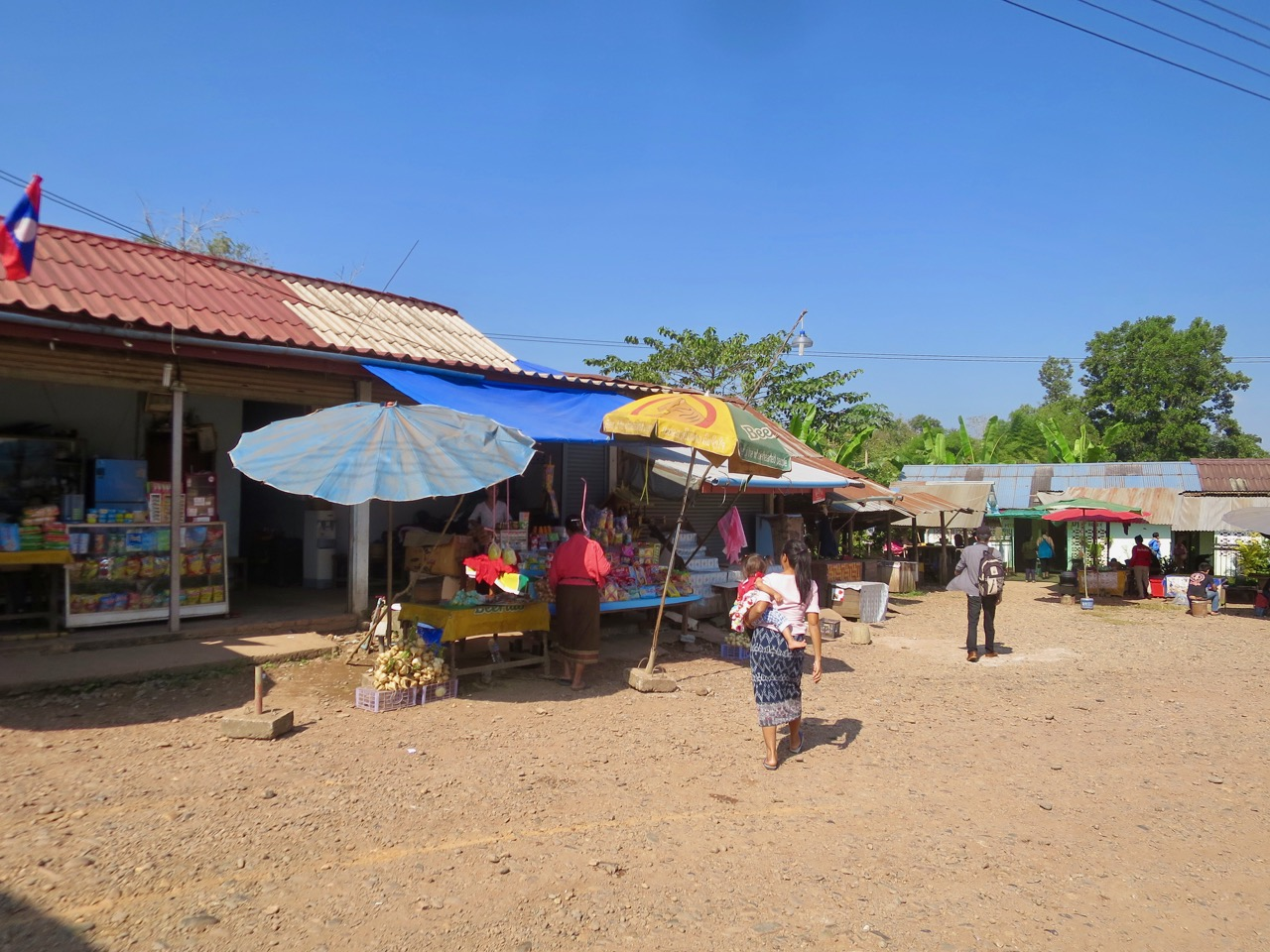 Vientiane 1 03