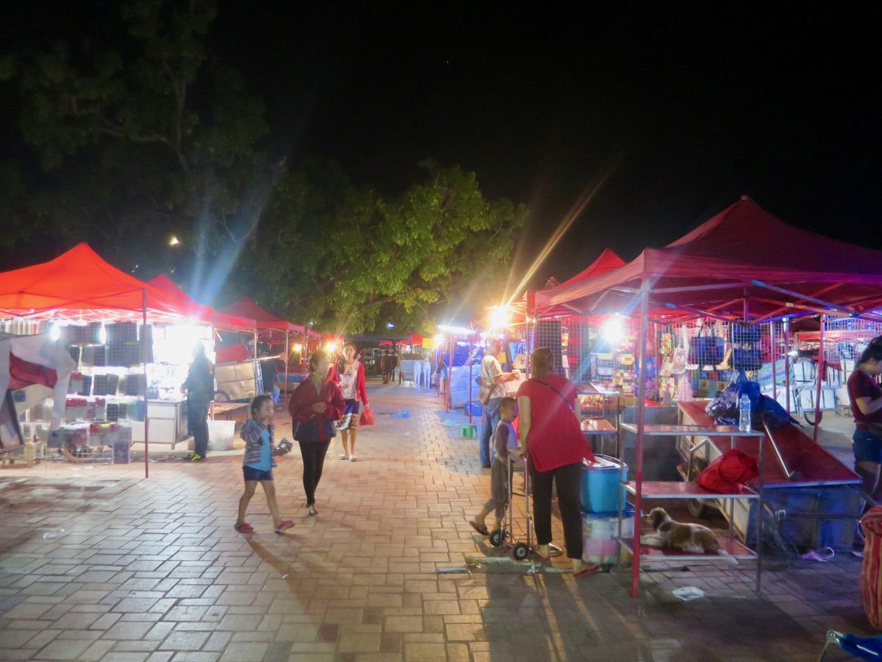 Vientiane 1 05
