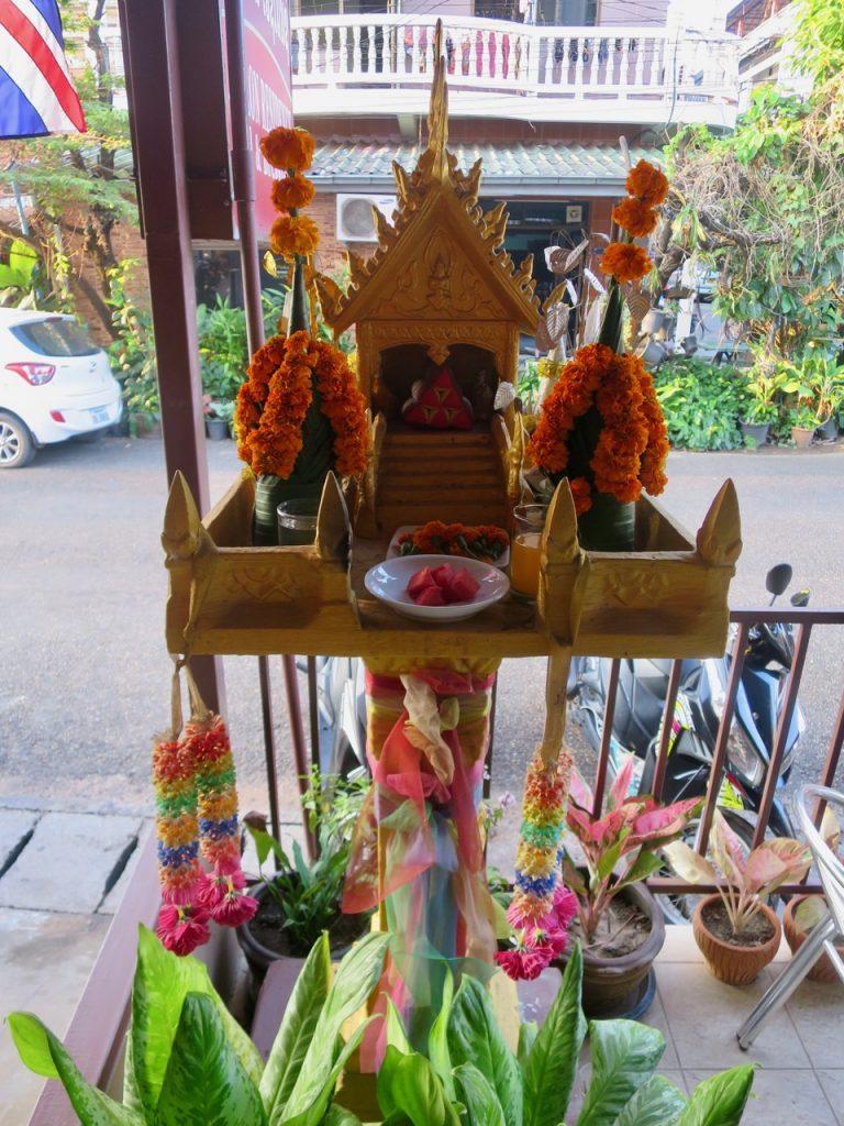 Vientiane 1 08