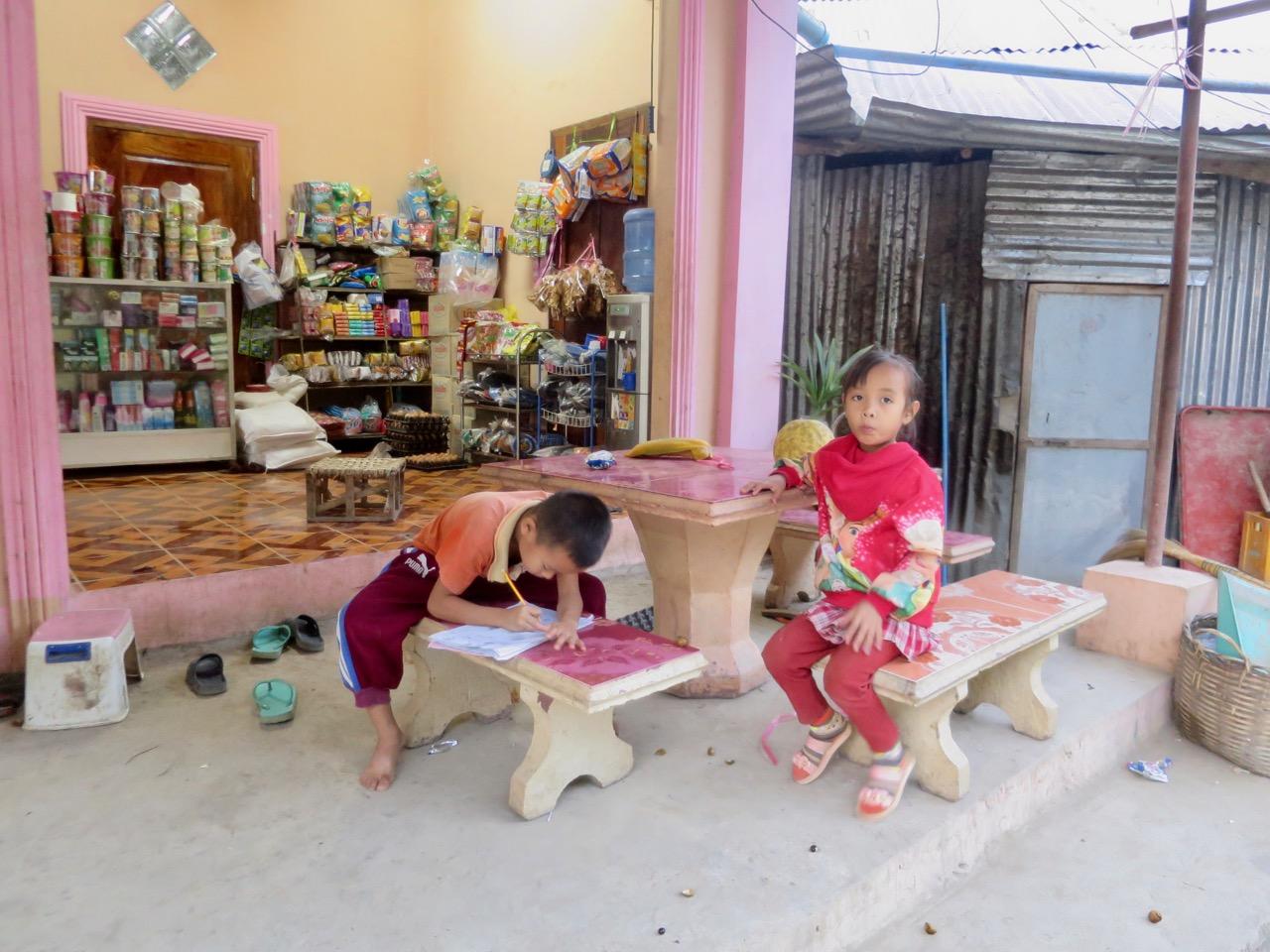 Vientiane 1 11