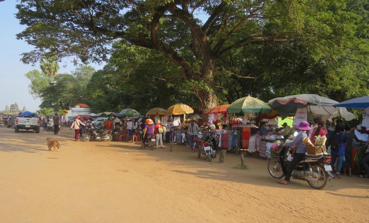 Angkor Wat 1 05