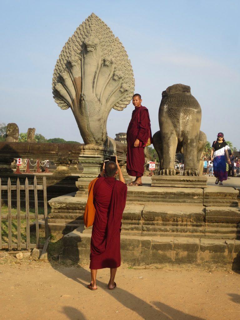 Angkor Wat 1 06