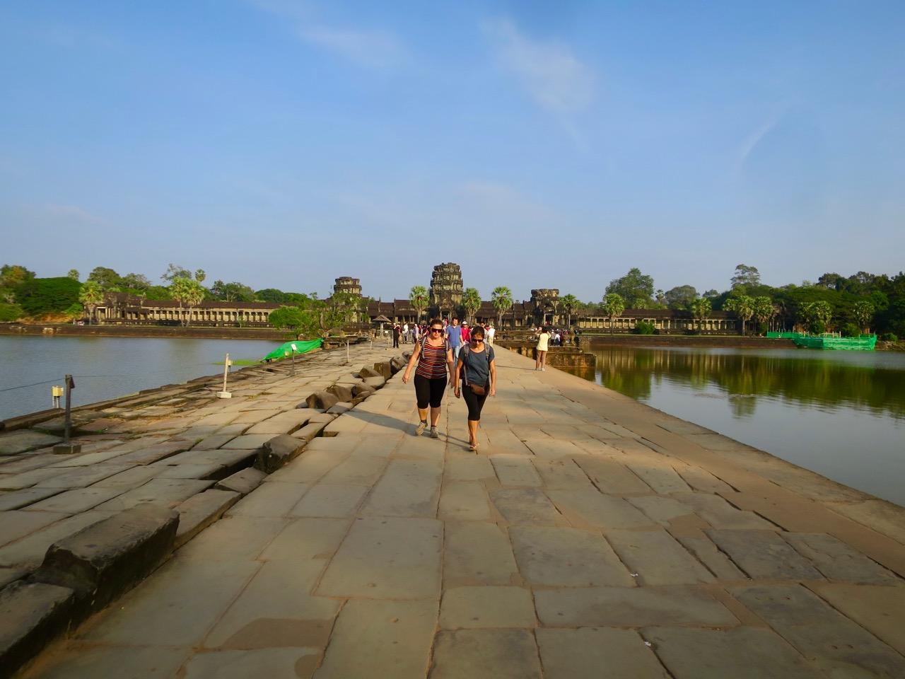 Angkor Wat 1 07