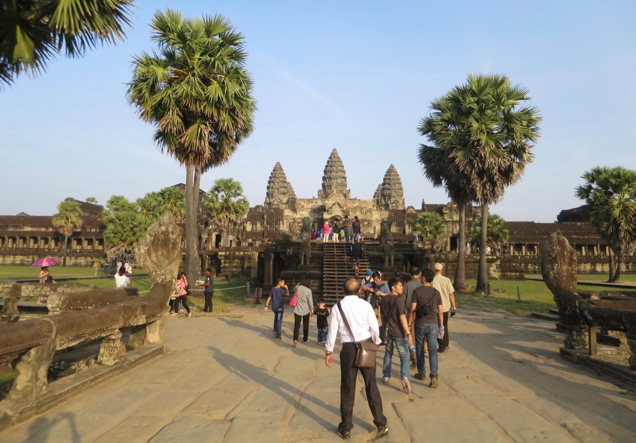 Angkor Wat 1 08