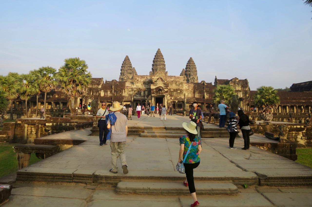 Angkor Wat 1 09
