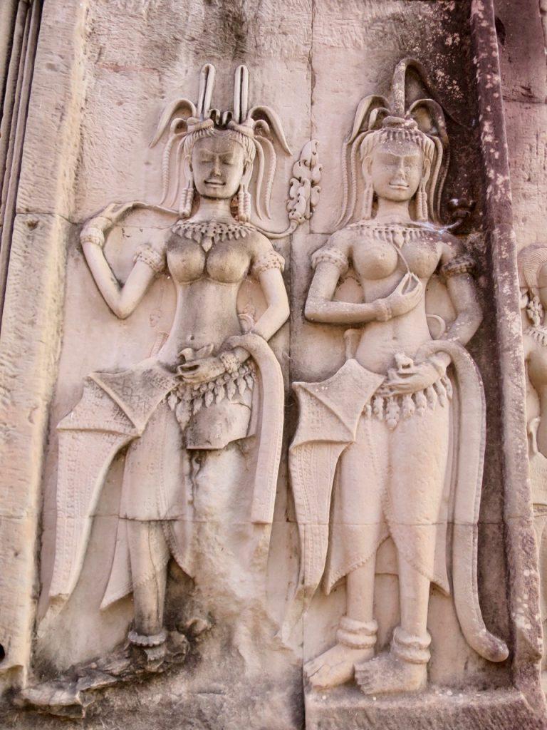 Angkor Wat 1 13