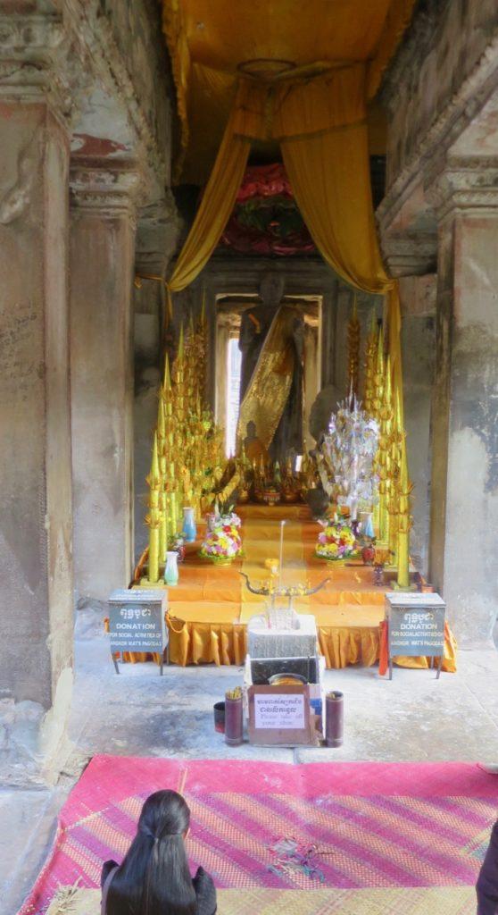 Angkor Wat 1 16