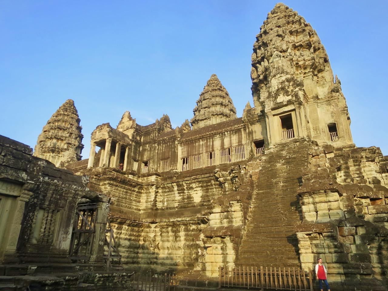 Angkor Wat 1 17