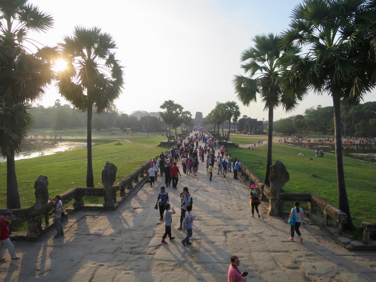 Angkor Wat 1 18