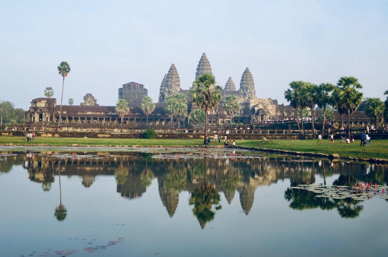 Angkor Wat 1 20