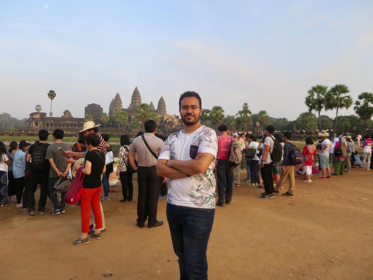 Angkor Wat 1 21