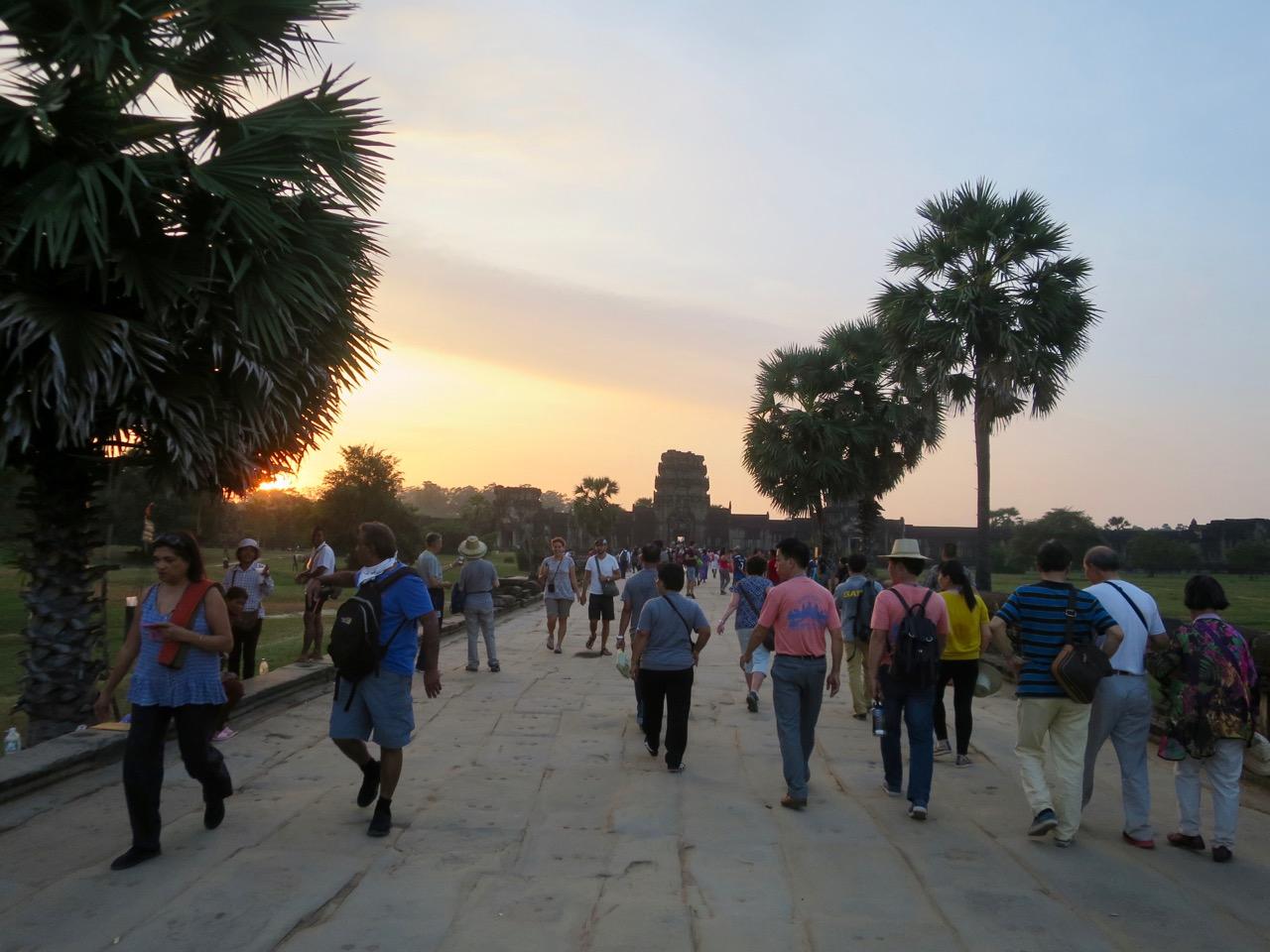 Angkor Wat 1 22