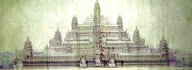 Angkorbaphuon
