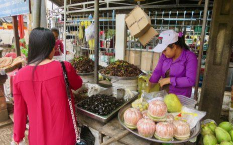 Comidas Camboja 1 01