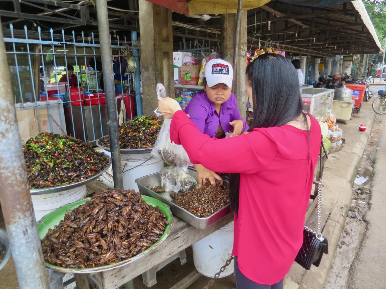 Comidas Camboja 1 21
