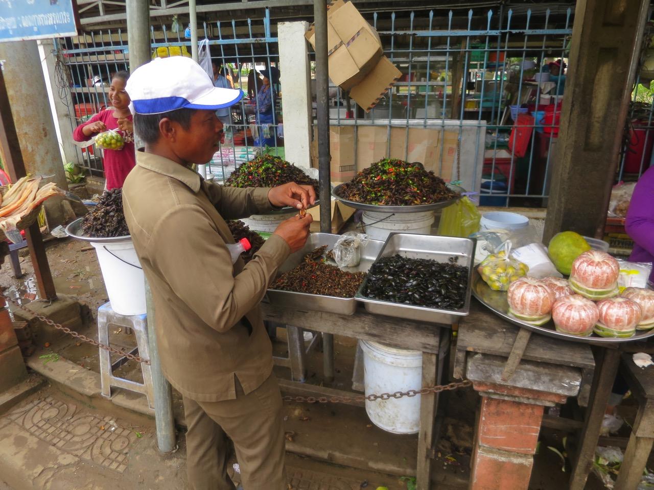 Comidas Camboja 1 23