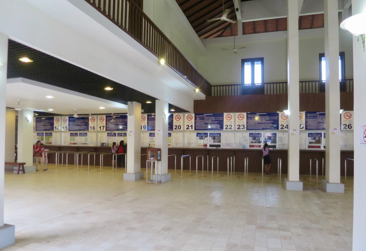 Complexo Angkor 1 03
