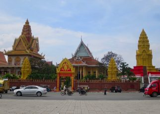 Phnom Penh 1 01