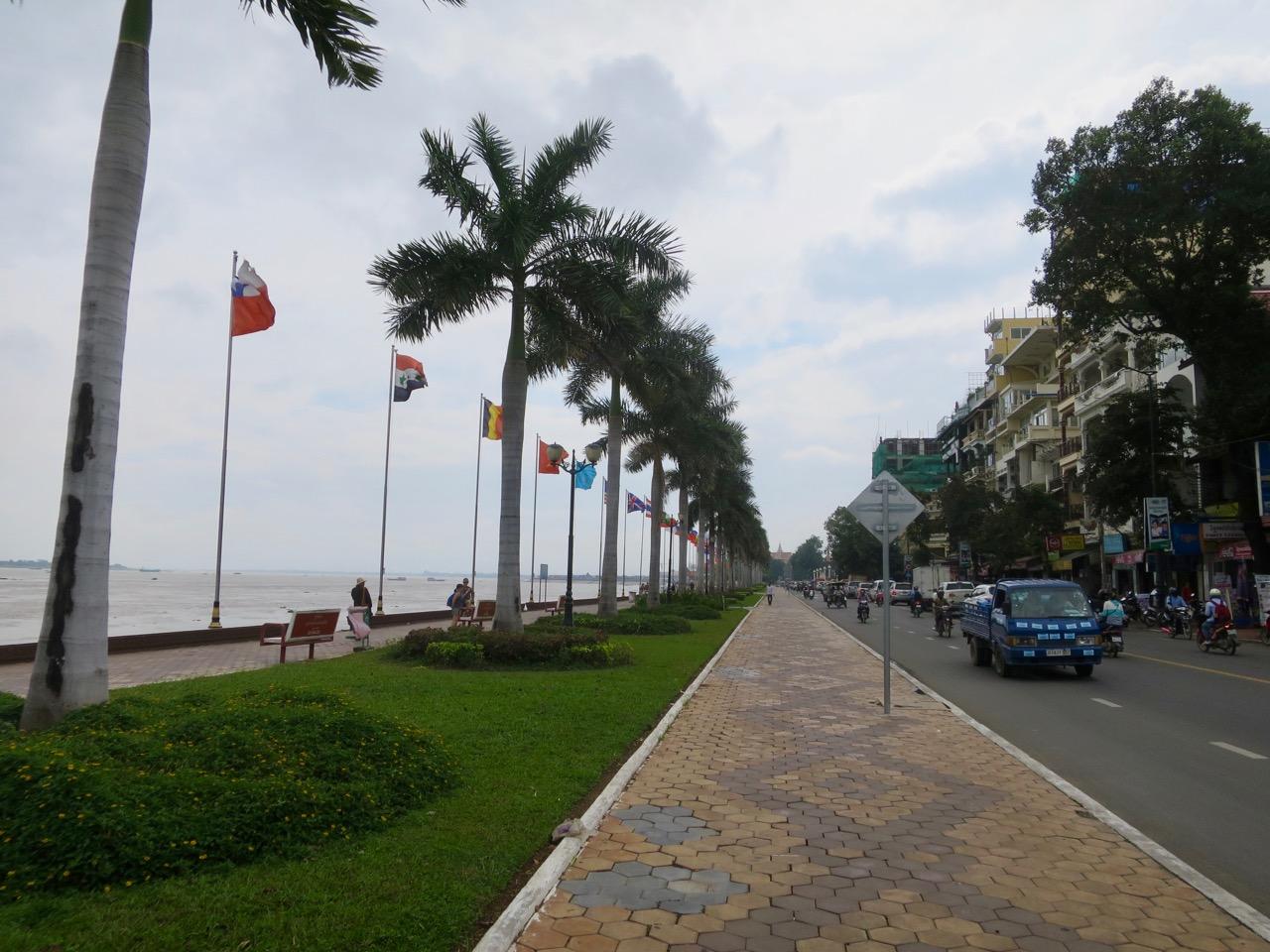 Phnom Penh 1 03