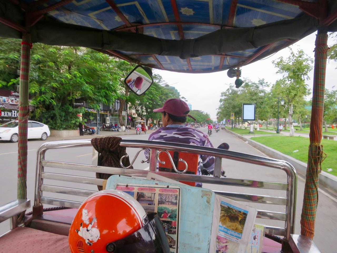 Phnom Penh 1 04