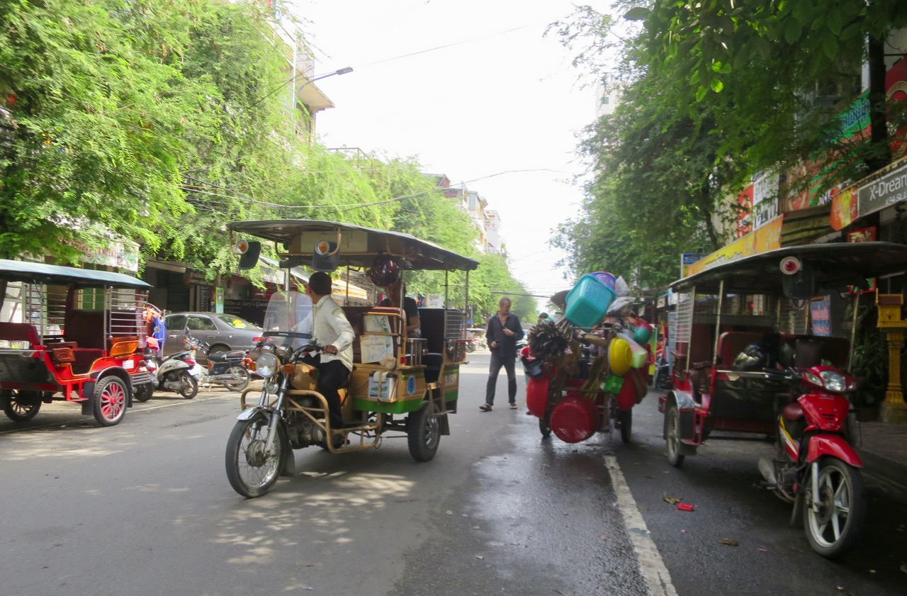 Phnom Penh 1 05
