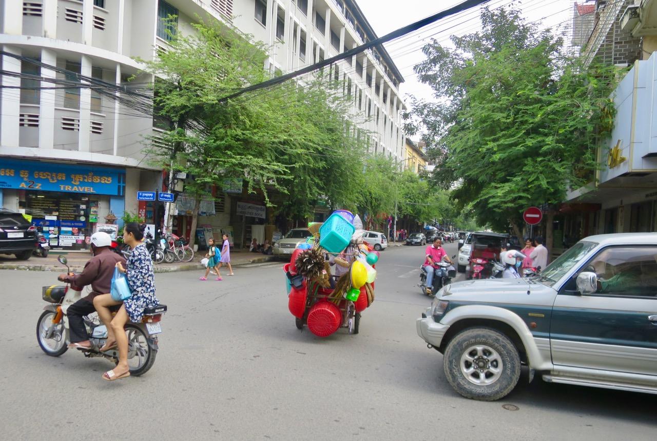 Phnom Penh 1 06