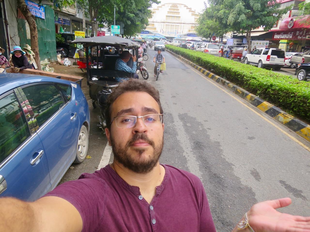 Phnom Penh 1 07