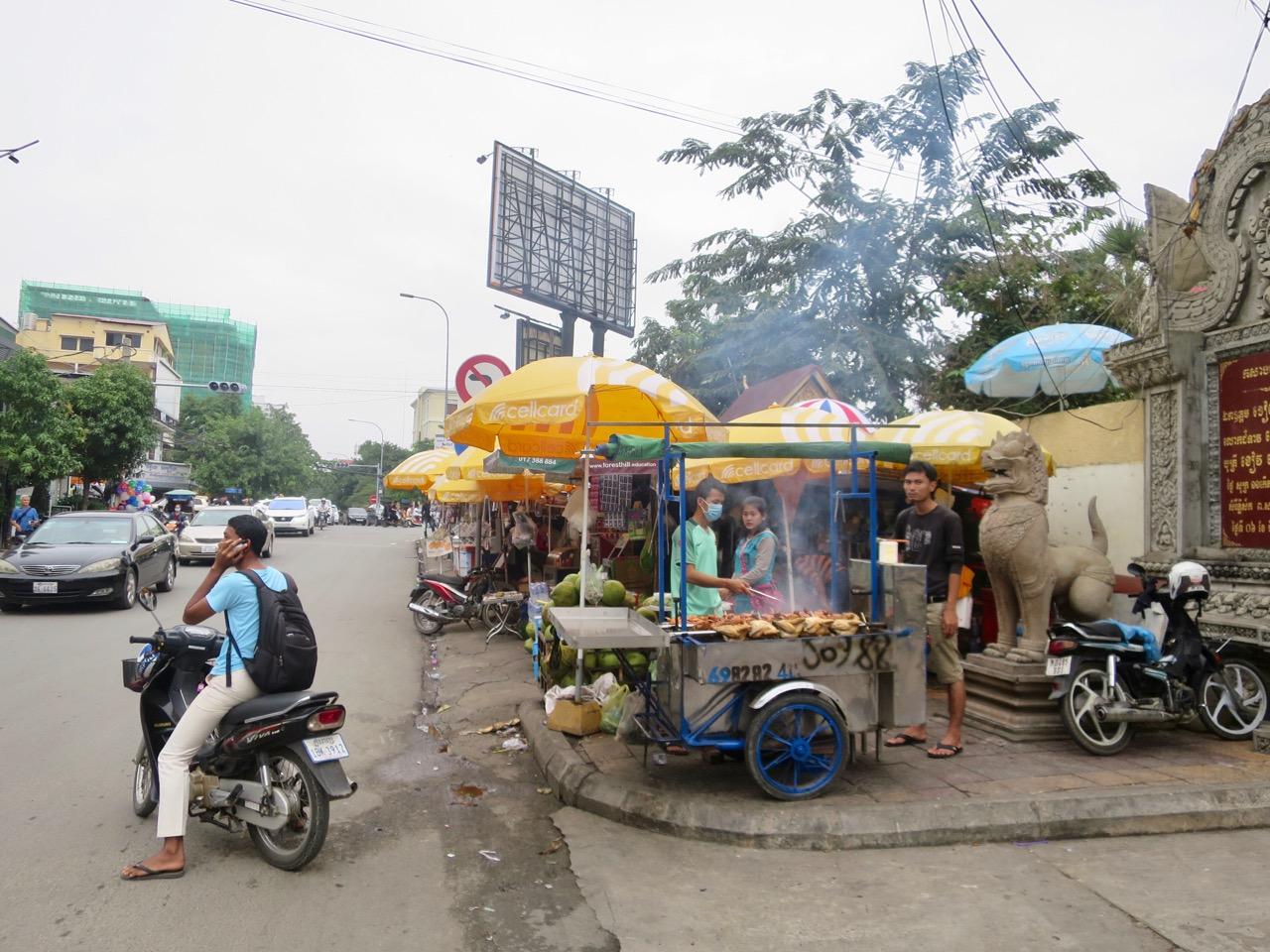 Phnom Penh 1 08