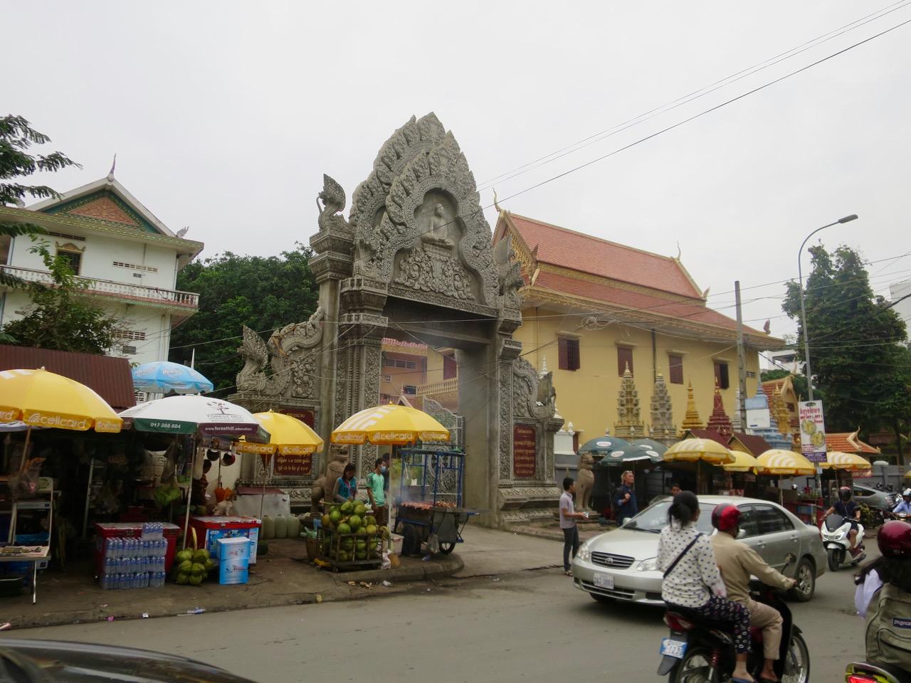 Phnom Penh 1 09