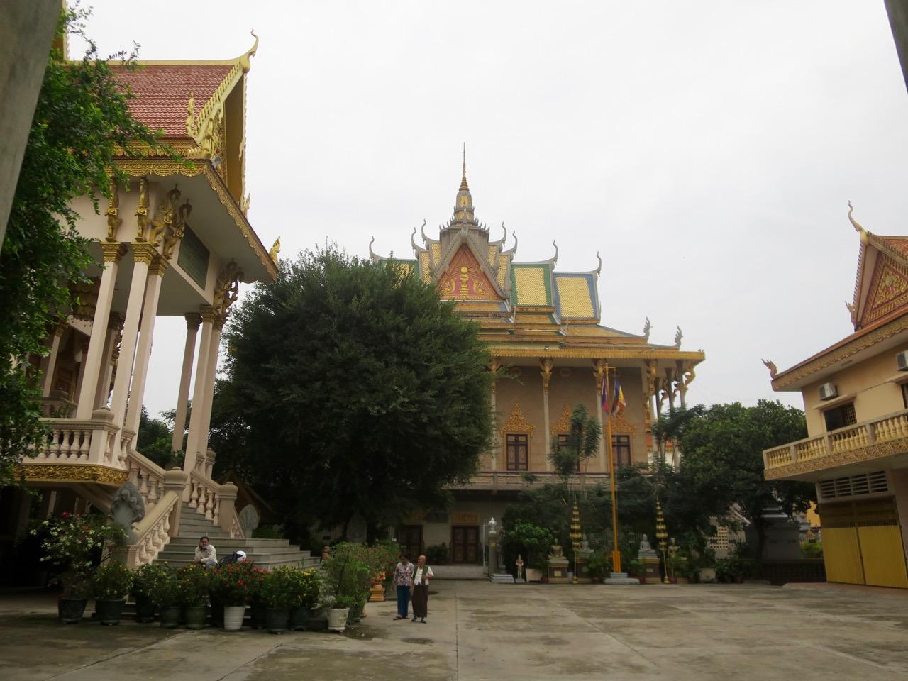 Phnom Penh 1 10