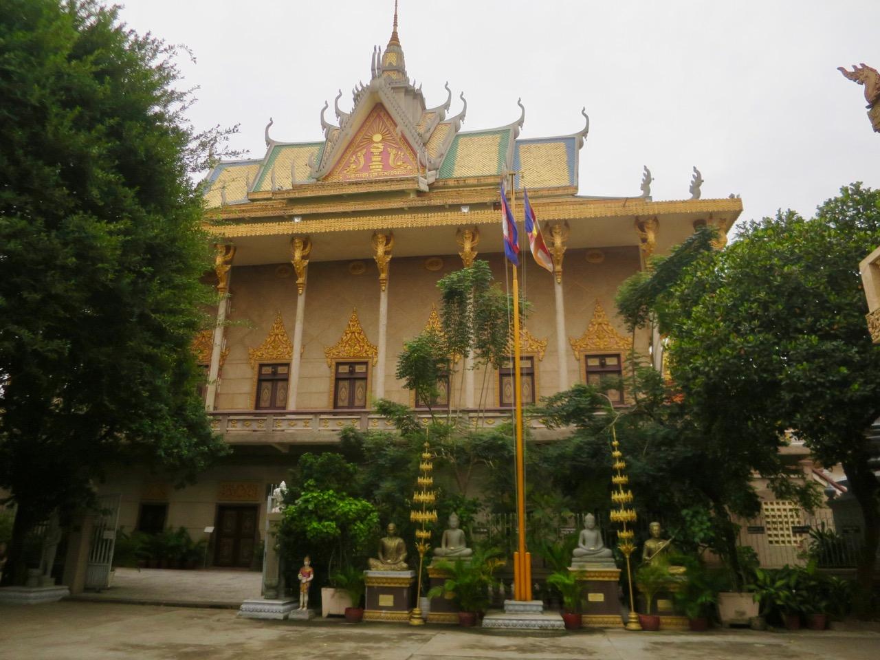 Phnom Penh 1 11