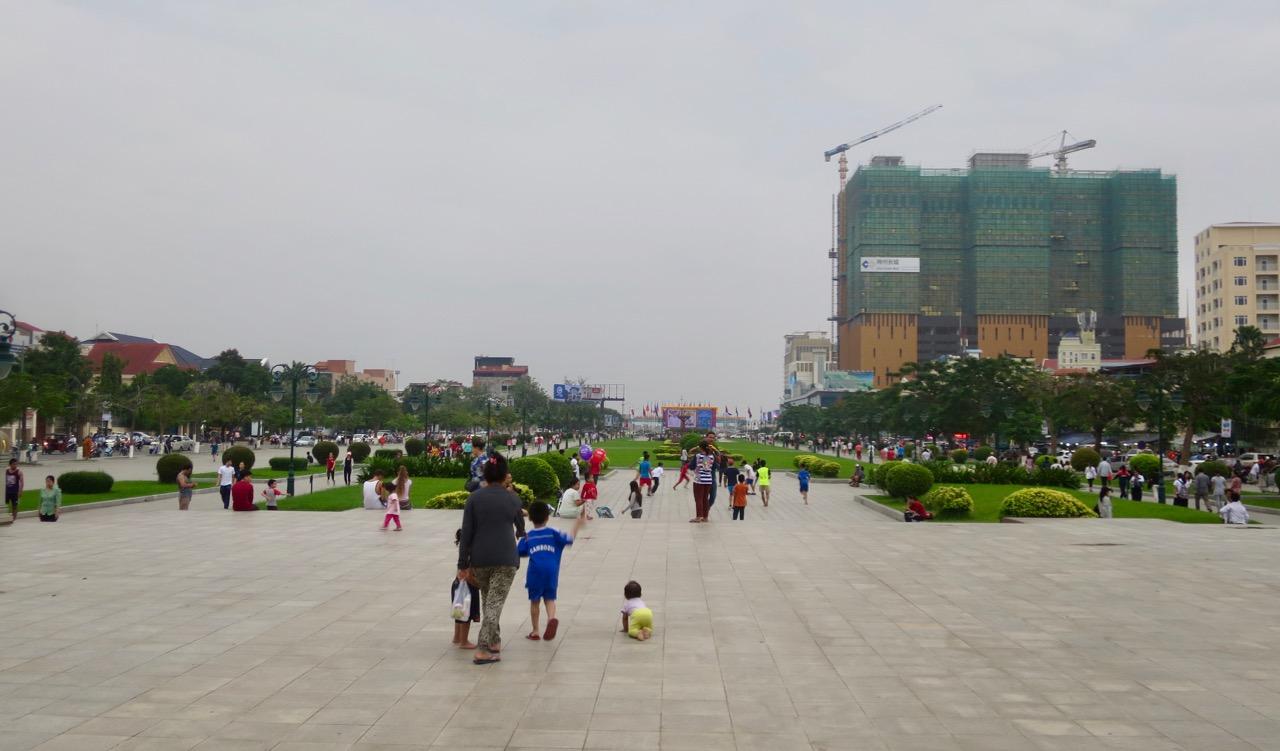 Phnom Penh 1 12