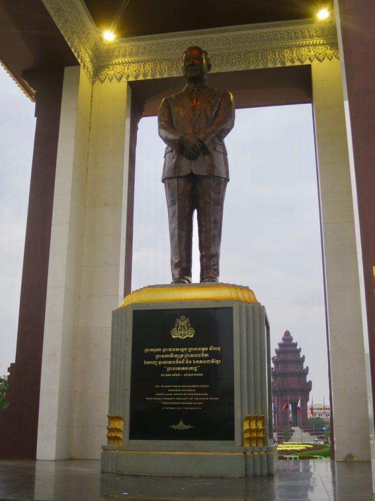 Phnom Penh 1 13
