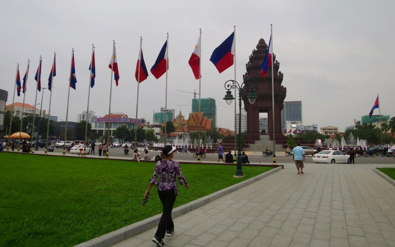 Phnom Penh 1 15