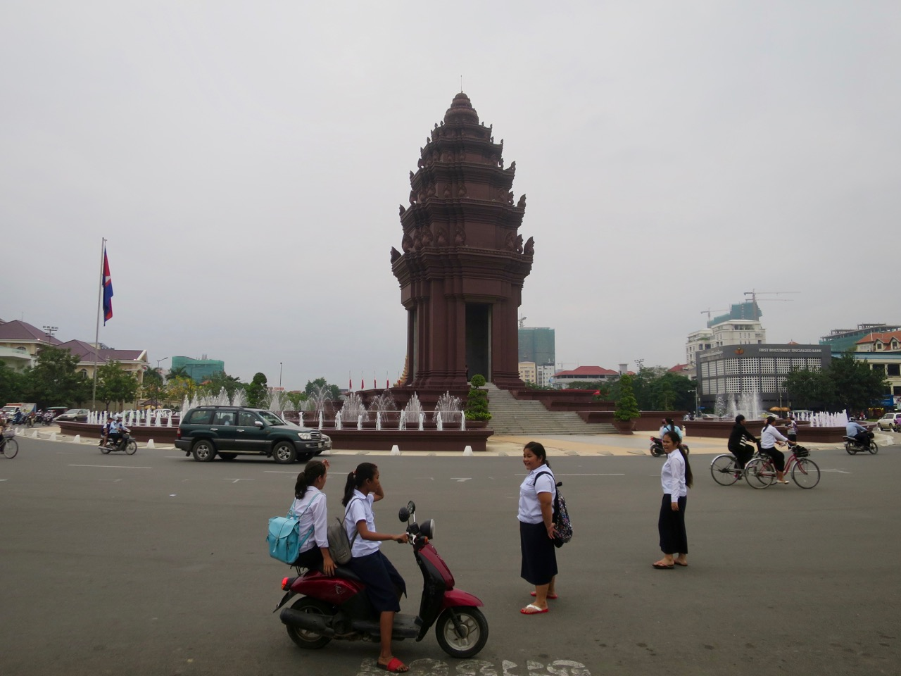 Phnom Penh 1 16
