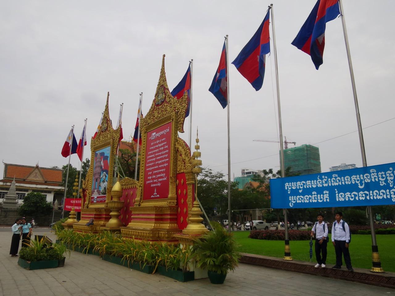 Phnom Penh 1 17