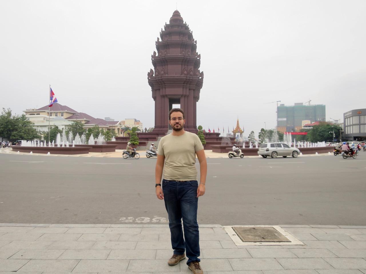 Phnom Penh 1 18