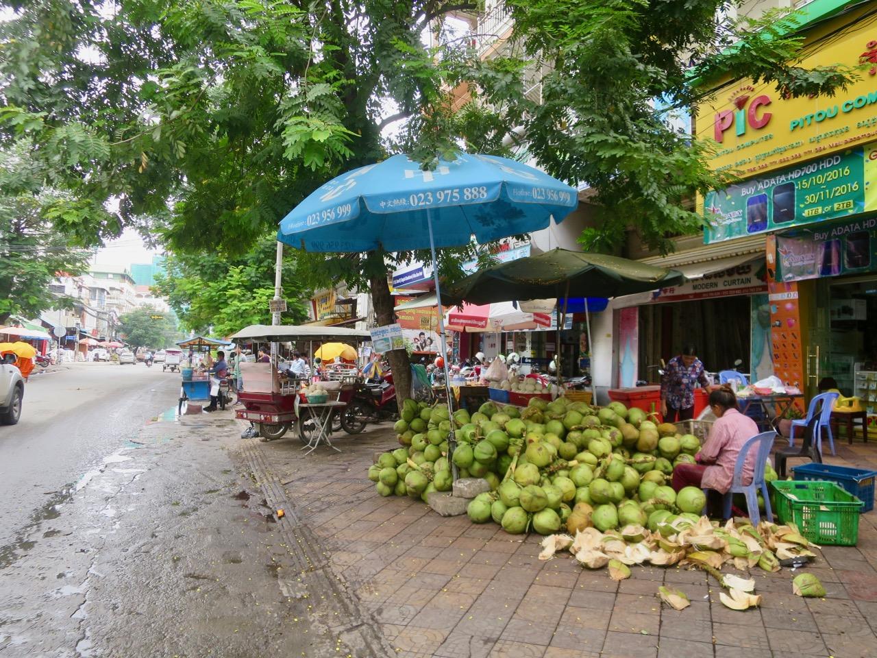 Phnom Penh 1 22