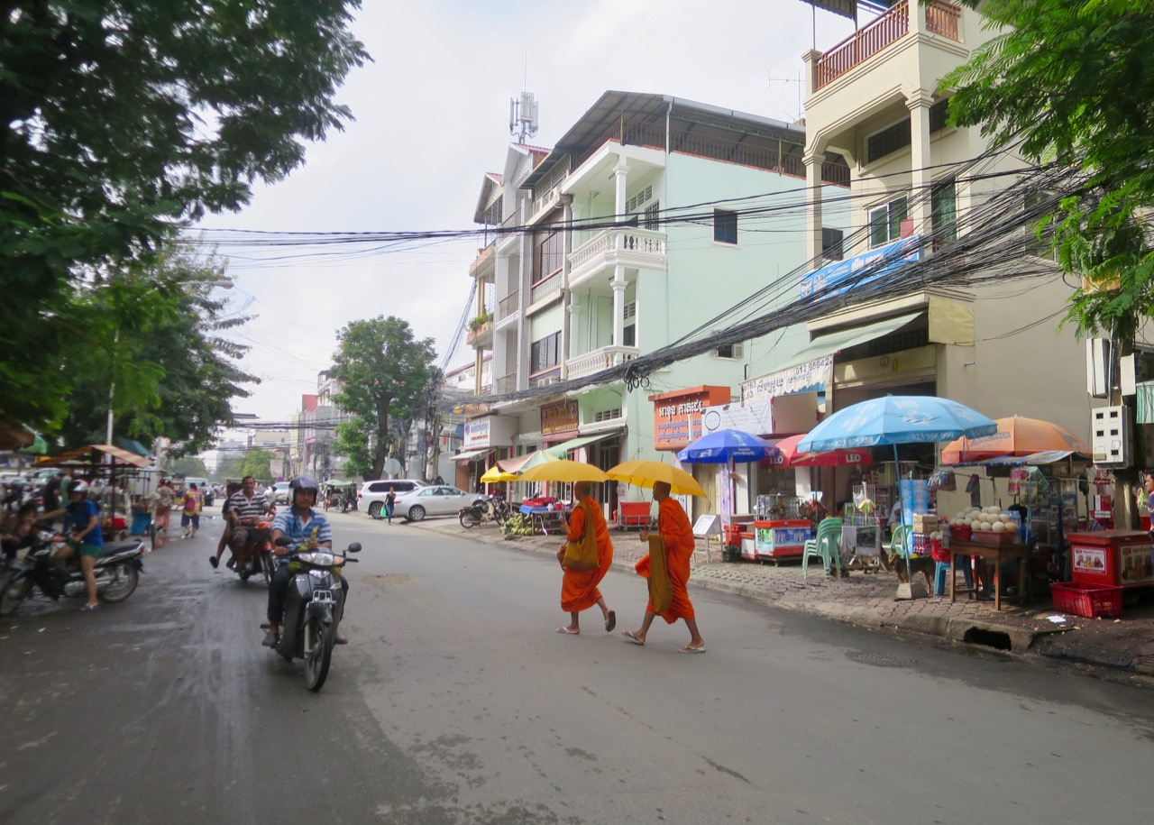 Phnom Penh 1 23