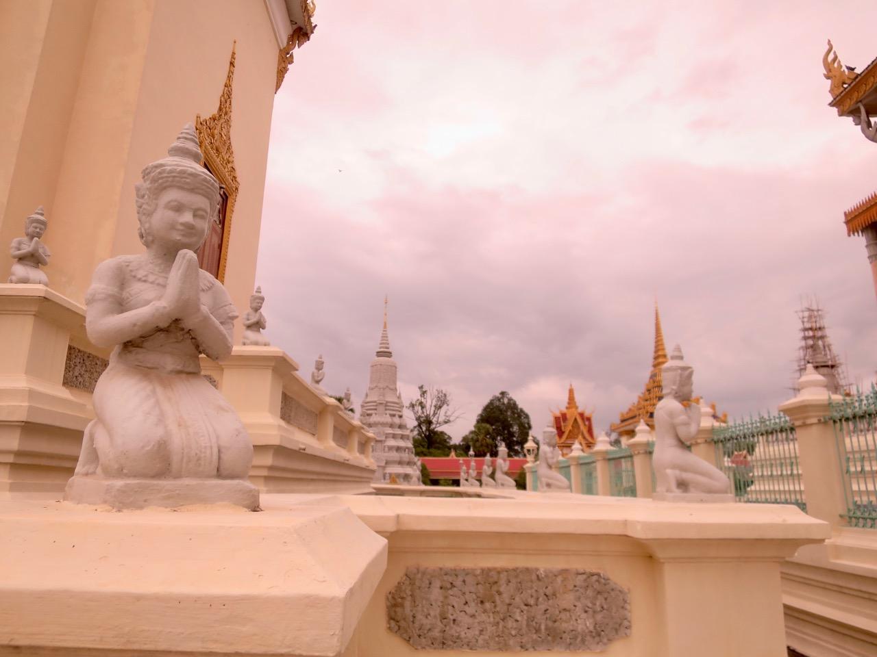 Phnom Penh 1 25