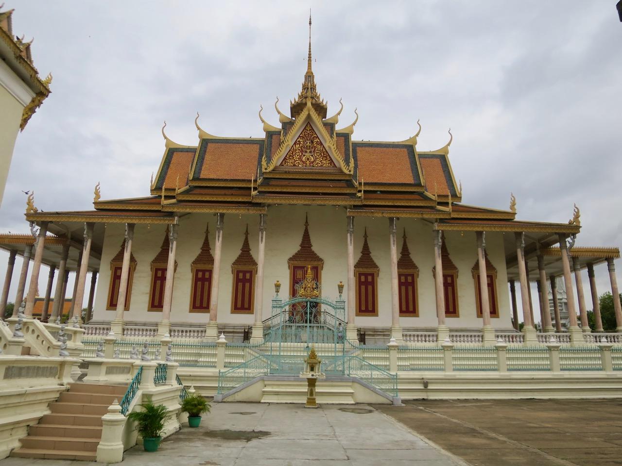 Phnom Penh 1 26
