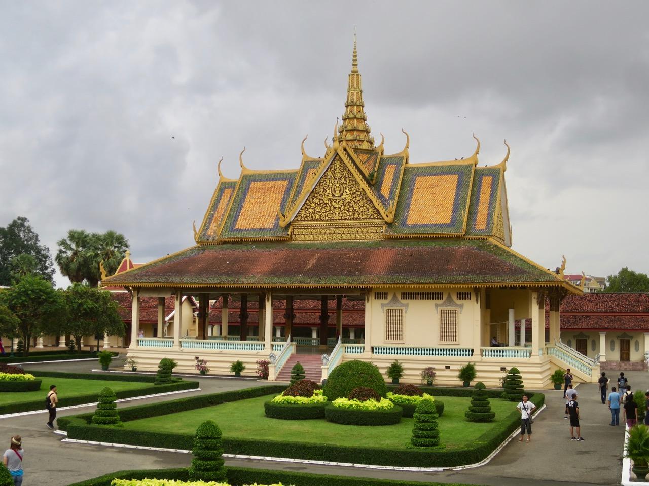 Phnom Penh 1 27