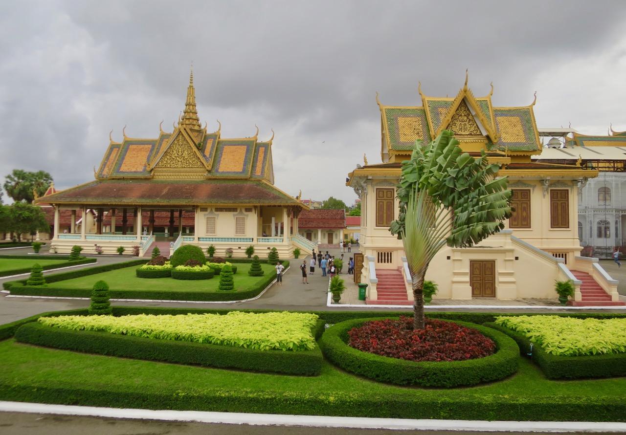 Phnom Penh 1 28