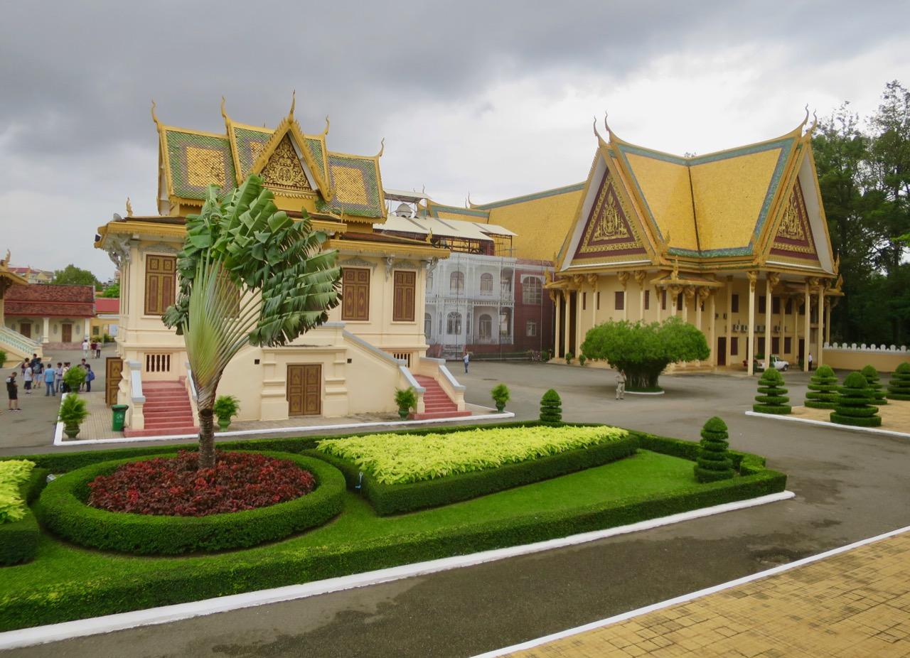 Phnom Penh 1 29