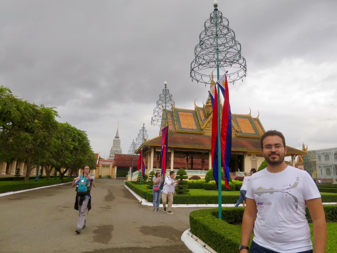 Phnom Penh 1 30