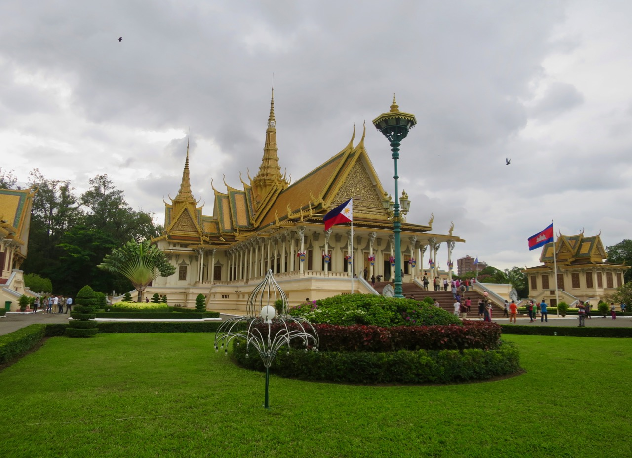 Phnom Penh 1 32