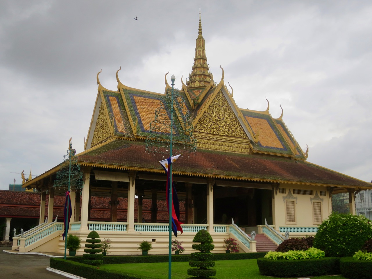Phnom Penh 1 33