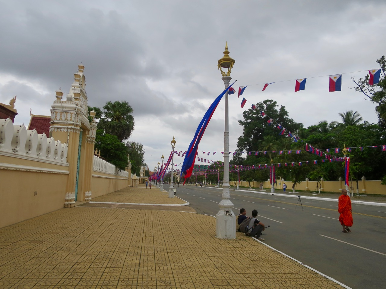 Phnom Penh 1 34