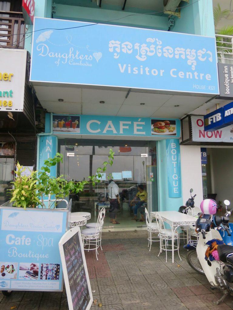 Phnom Penh 1 36